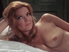 Ellen burstyn naked opinion