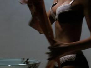 sex med kjendis lindsay lohan sextape