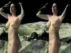 bikini Roberta williams