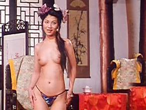 Chinese erotic ghost story movie agree! Perfect!!