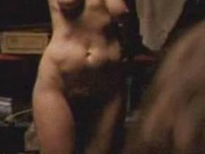 Frances o connor desnuda