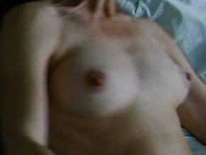 Kempter nude Friederike