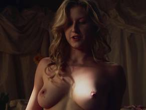 Have thought Final destination 3 naked girls charming message