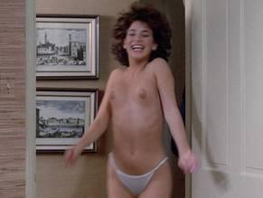 Last american virgin gerri idol nude