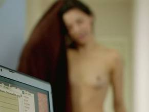 Have gia mantegna naked are