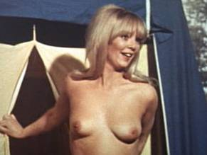 from Alfredo carry on nude scenes