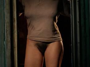 Gina gershon nackt