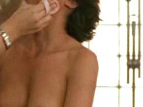 Gitta saxx nude can