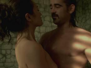 hot nude ladies masturbating xxl gifs