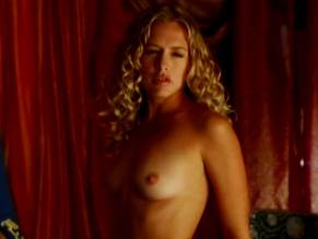 Kate winslet jude nude - 3 part 9