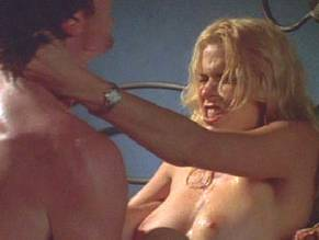 hudson leick in denial sex scene