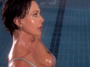 hunter tylo sexy nude