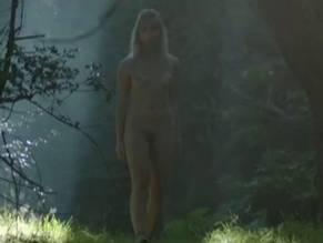 Ida marie nielsen vikings s04e11 uncut - 2 1