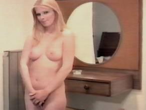 ilona-steller-topless