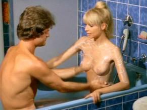 nude hot sexy vagina