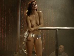 Showing Porn Images For Irene Azuela Porn Wwwxxxyourcom