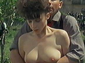 Maltese nude girls photos opinion