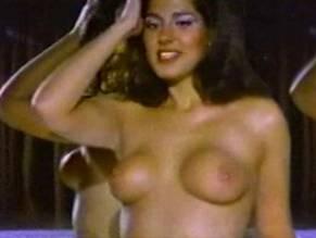 Isaura espinoza escuela de placer 1984 9