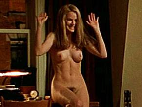 image Bo derek nude boobs in tarzan the ape man movie