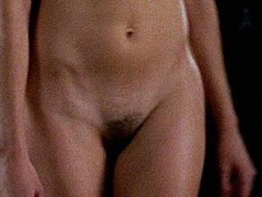 mariska hargitay naked in jocks