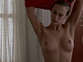 Jamie lee curtis naked butt, streaming open pussy
