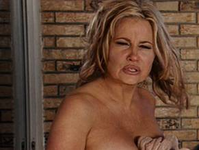 jennifer coolidge naked fake
