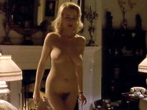 Matchless message, Jennifer ehle nude pics and sex clips