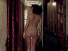 Jennifer oneill nude