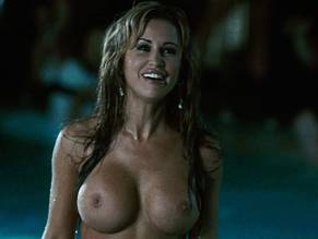 boobs of hilary naked