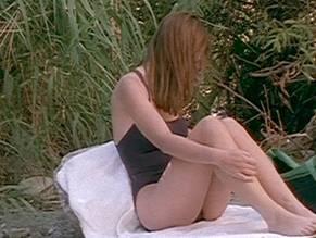 bikini Jerri ryan