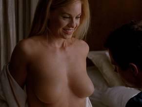 Amy lindsay nude sex in sin city diaries scandalplanetcom 9