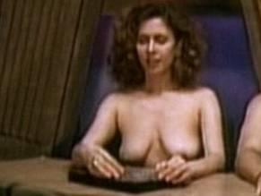 Jessica hecht nude
