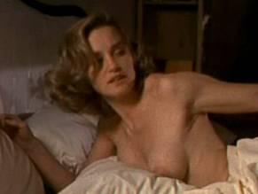 Selfie Panties Merwin Mondesir  nudes (62 photos), Snapchat, see through