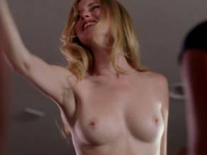jessica morris sex scene