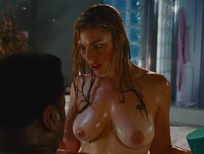 nude photos pare Jessica