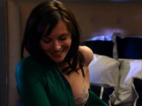 What excellent jill flint naked opinion you