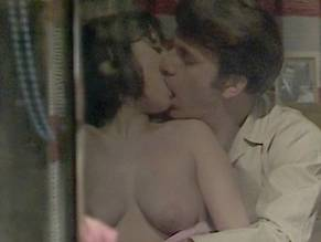 Think, that joanne whalley nude
