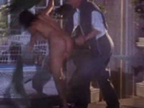 Joanne whalley nude think, that
