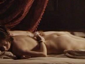 Fiona s nude