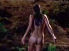 Scene jordana brewster nude