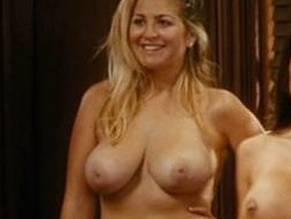Goldberg nude whoopi