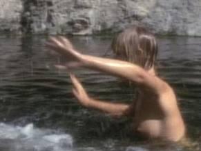 Tyra banks naked pics