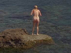 Juliet mills nude