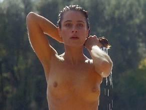 Julie warner doc hollywood nude