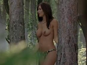 Zachary quinto naked