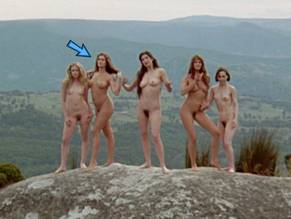 sirens movie nude photos