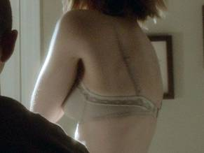 Apologise, but, Kate mara pictures nude phrase