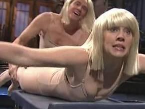 Showing Porn Images For Kate Mckinnon Videos Porn Wwwxxxerycom