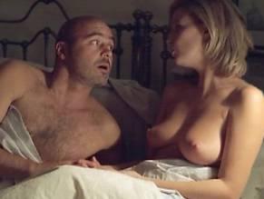 Pornos von fruher casually found
