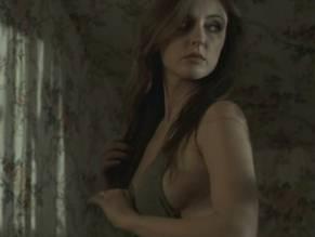 Sarah young porn pics